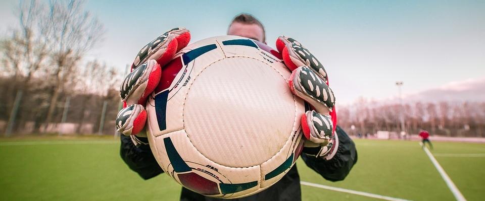 ราคาบอลไหล คืออะไร บอลไหลปัจจัยสำคัญในการแทงบอล ที่ควรรู้
