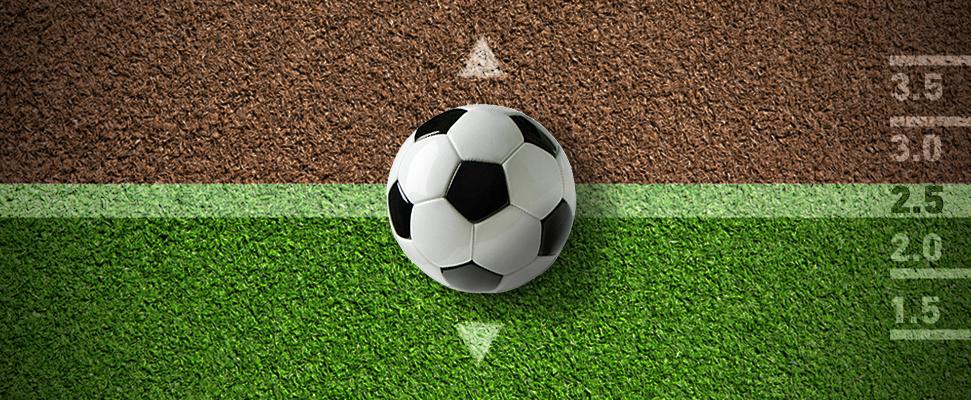 เทคนิคสำคัญของการแทงบอลออนไลน์ และวิธีแทงบอลสูง ต่ำ