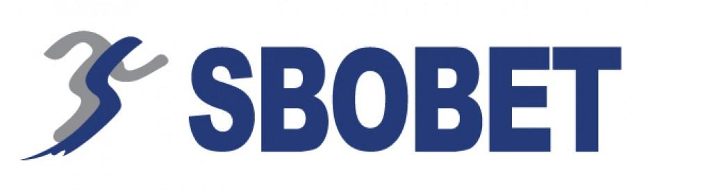 สิ่งสำคัญในการแทงบอล SBOBET
