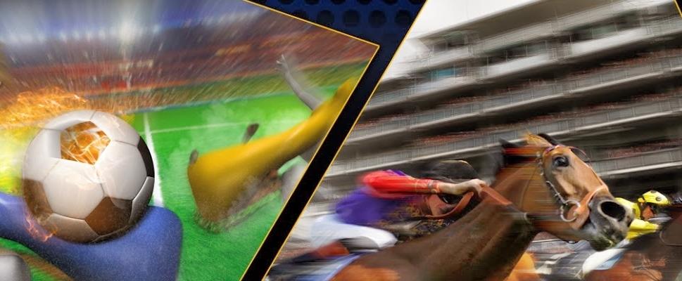 เว็บพนันกีฬาออนไลน์ ในตำนาน ต้นตำหรับเอเชียนแฮนดิแคป SBOBET สโบเบท