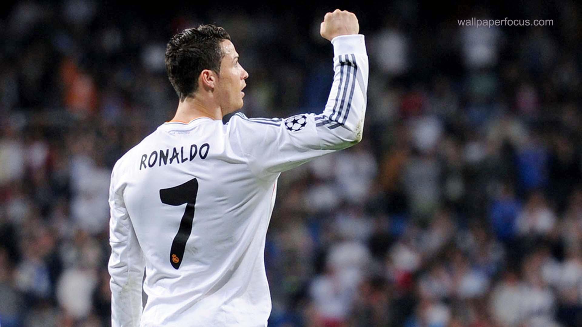 คริสเตียโน โรนัลโด ผู้เล่นที่มีค่าตัวแพงที่สุดเป็นอันดับหกในประวัติศาสตร์ฟุตบอล