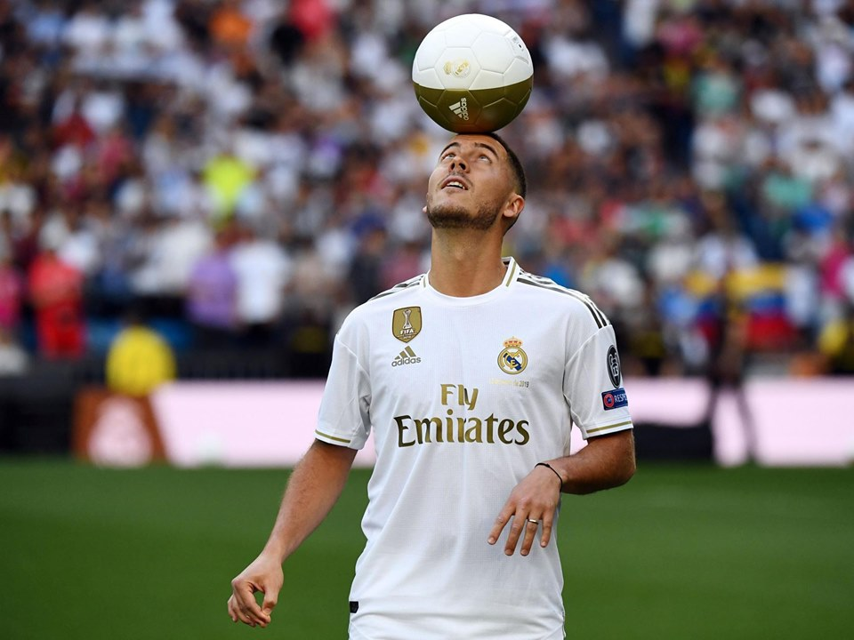 เทคนิคการเเทงบอลระดับเซียน สูตรการเเทงบอล