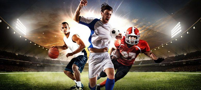 เสน่ห์ของการเดิมพันเกมกีฬาออนไลน์ ufalion 168 คืออะไร