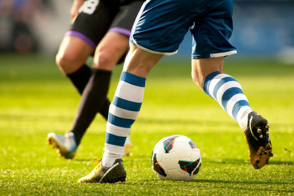ล้มบอล ล็อคผลบอล สิ่งสำคัญของแทงบอลออนไลน์ ที่จะพลิกหน้ามือ เป็นหลังมือ