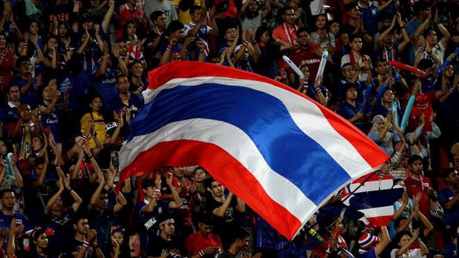 มารู้จักกับรูปแบบของการแทงบอล ของลีกประเทศไทย