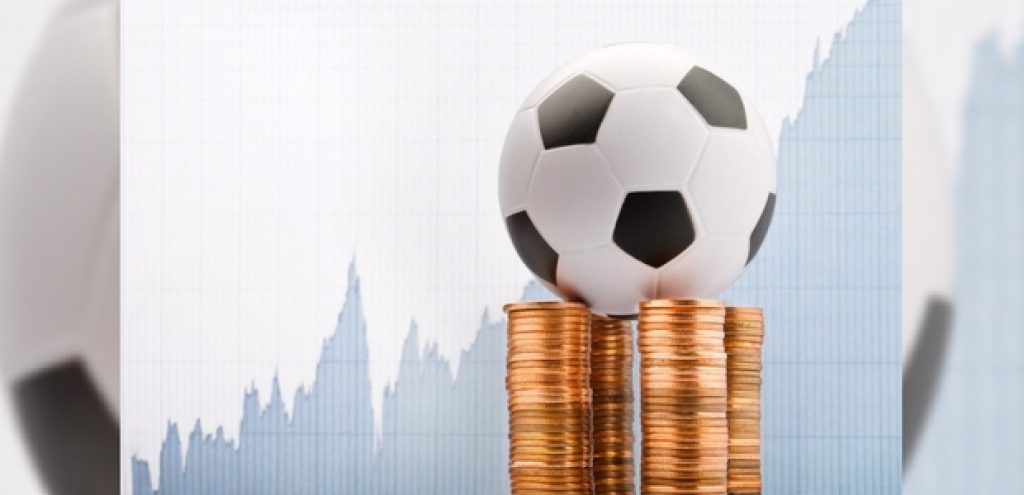 สูตรการแทงบอลกับที่มีราคาต่อ ที่จะช่วยให้คุณเดิมพันง่ายขึ้น