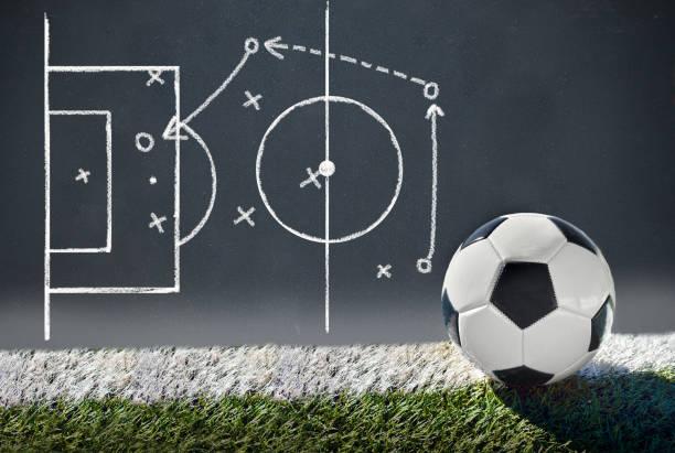แทงบอลต่อ ดียังไง กับสูตรแทงบอลที่มีราคาต่อ ที่จะเพิ่มเปอร์เซ็นการชนะของคุณ
