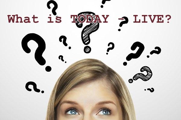 TODAY - LIVE คืออะไร และมีประโยชน์อย่างไร ในการแทงบอลออนไลน์
