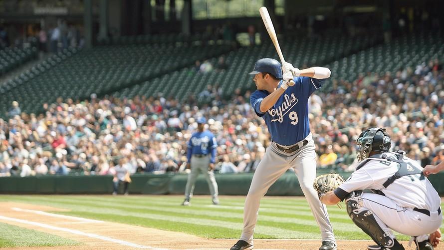 พนันเบสบอลออนไลน์ อีกหนึ่งของพนันกีฬาออนไลน์ ที่คุ้มค่ากับการคลิ๊ก ของคุณ