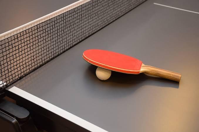 พนันปิงปองออนไลน์ เล่นยังไง อีกหนึ่งของการพนันกีฬาออนไลน์ ที่เล่นง่ายที่สุด