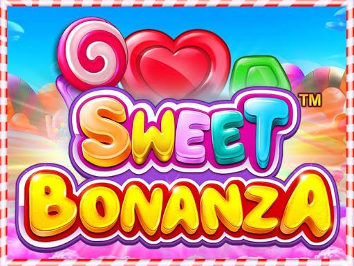 เกม Sweet Bonanza เป็นเกมสล็อตออนไลน์น่ารักๆ เล่นง่ายได้เงินไว