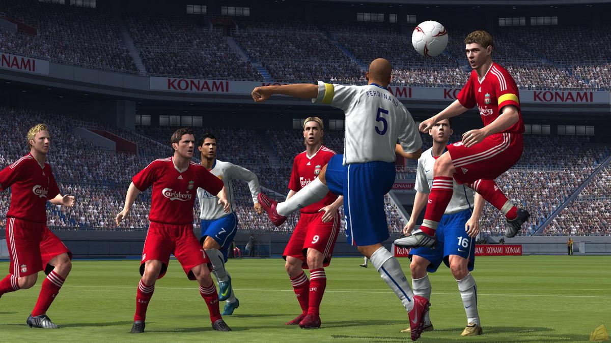 Virtual Football เดิมพันฟุตบอล