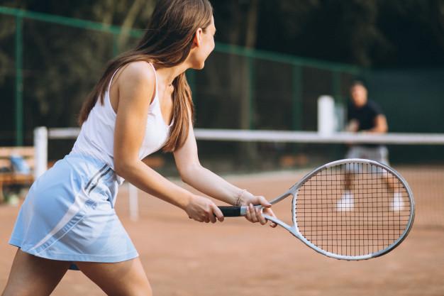พนันกีฬา สโบเบท แนะนำวิธีเดิมพันเทนนิส บนเว็บ SBOBET